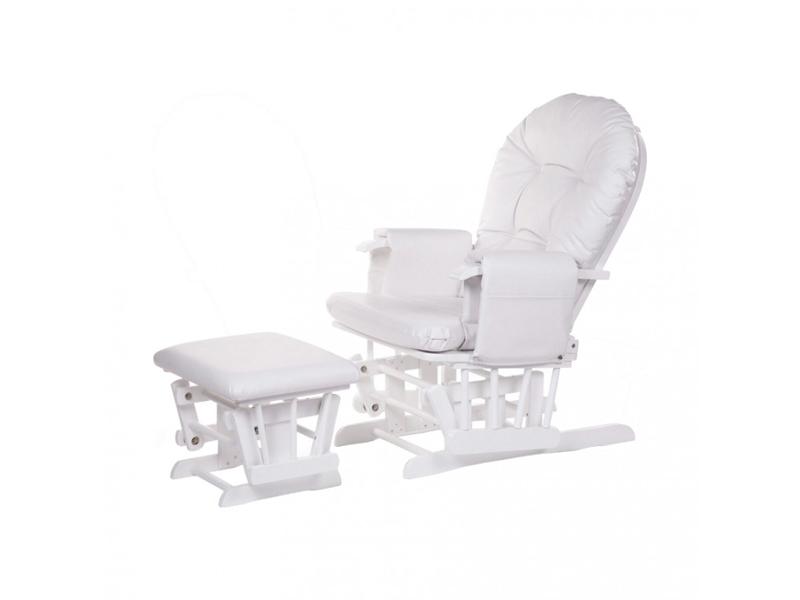 Childhome Gliding schommelstoel