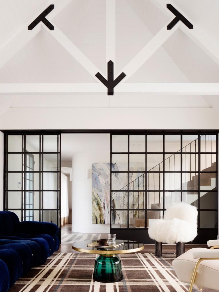 http://www.interieur-inrichting.net/afbeeldingen/chique-woonkamer-met-een-italiaans-tintje-2.jpg