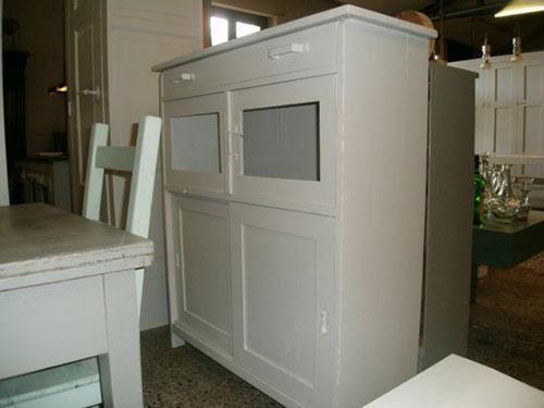 Combitex meubels