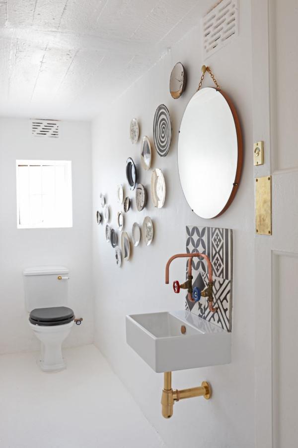 de mooiste kantoor toiletten interieur inrichting. Black Bedroom Furniture Sets. Home Design Ideas