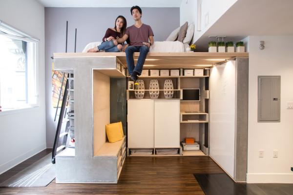 meubels slaapkamer ideeen : Interieur inrichting ideeën & inspiratie ...