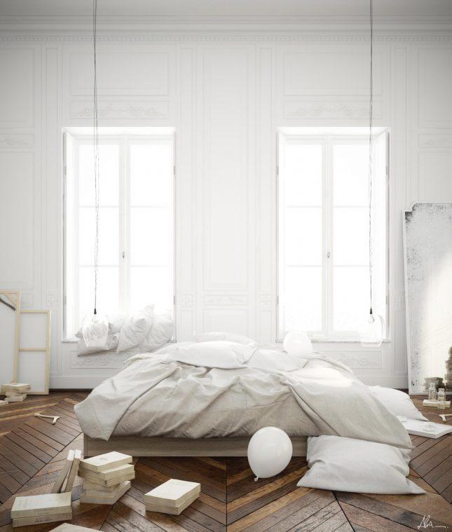 slaapkamer meubels zelf maken ~ lactate for ., Deco ideeën