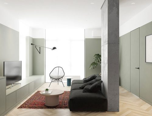 Mooie Inrichting Woonkamer : Inrichting woonkamer interieur inrichting