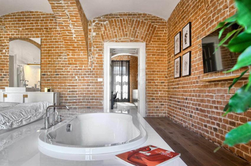 Badkamer Slaapkamer Combi : Deze slaapkamer badkamer combinatie moet je gezien hebben