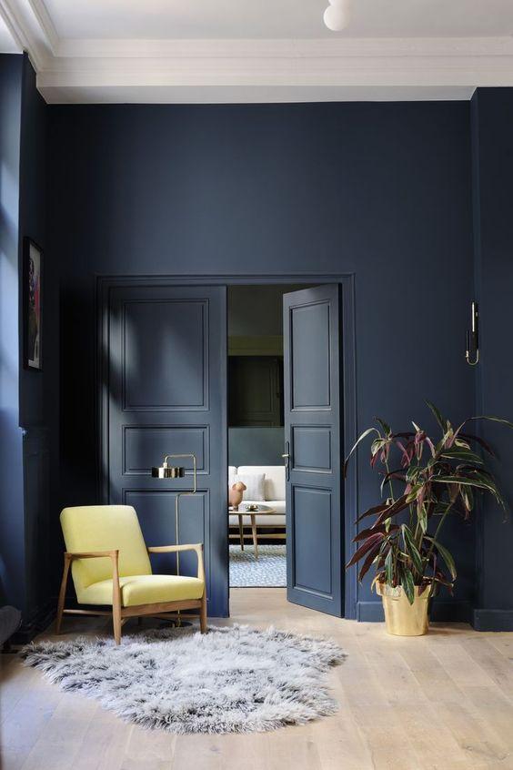 Stunning Mesh Interieur Alexandrium Images - Huis & Interieur Ideeën ...