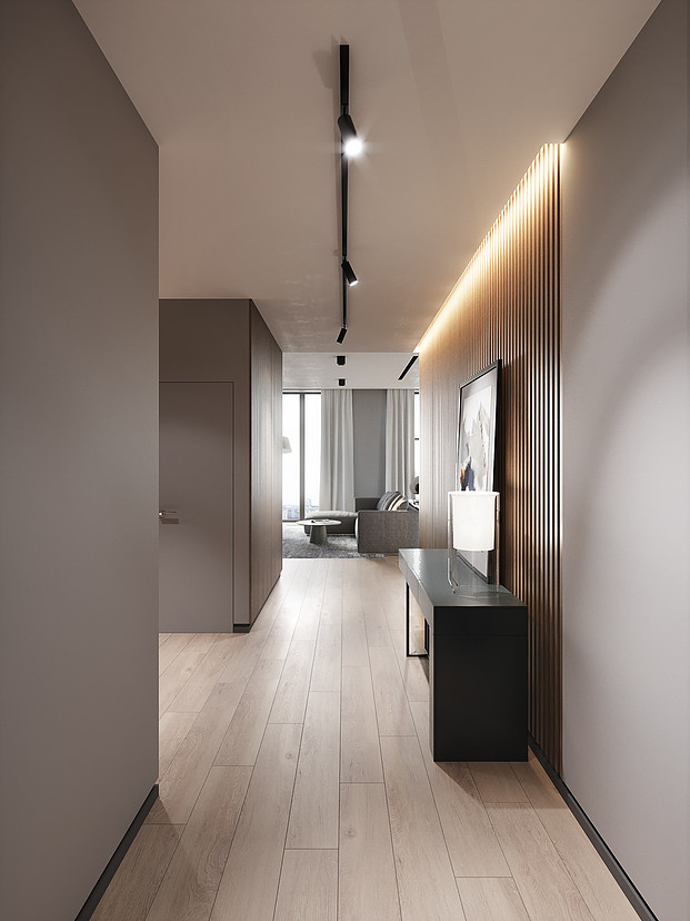 Dit toilet lijkt meer op een badkamer!