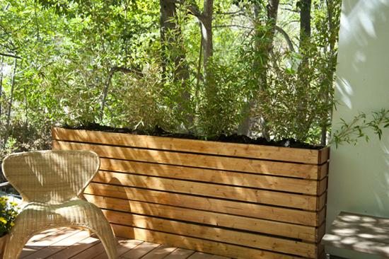diy-houten-plantenbak-tuin