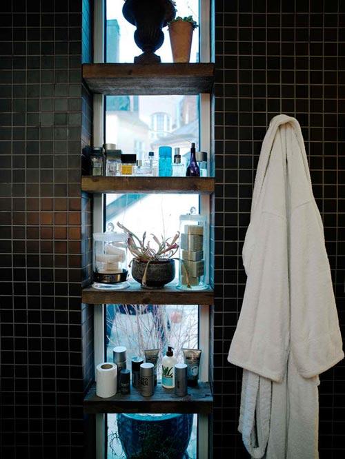 droogtijd beton badkamer ~ pussyfuck for ., Badkamer