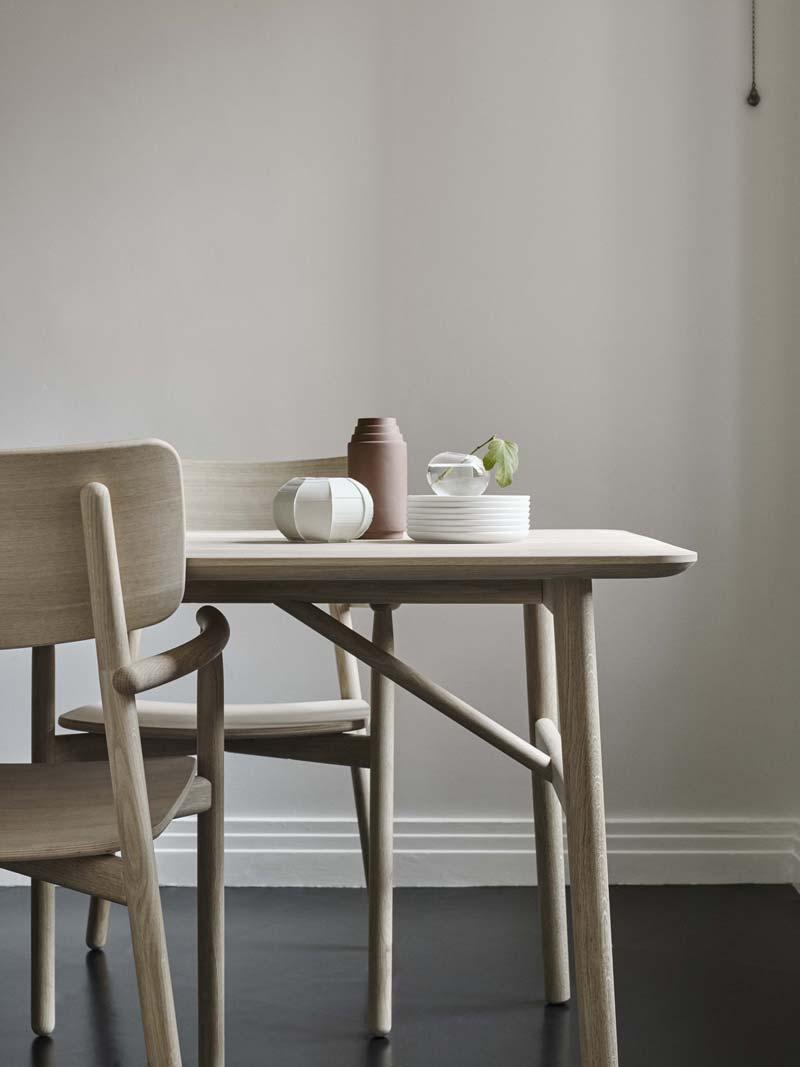 duurzaam wonen tips meubels
