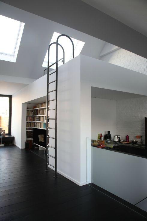 eenvoudige-ladder-entresol