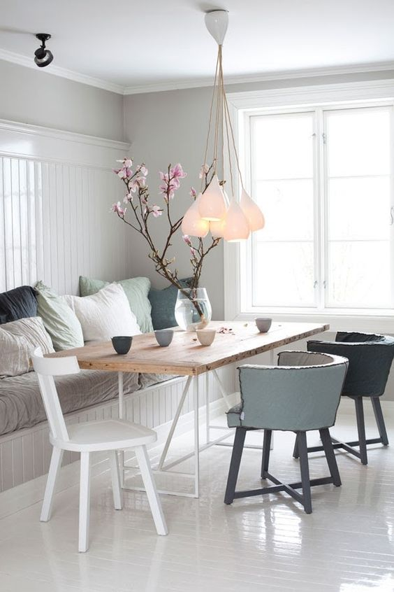 eethoek-met-vaste-bank-stoelen