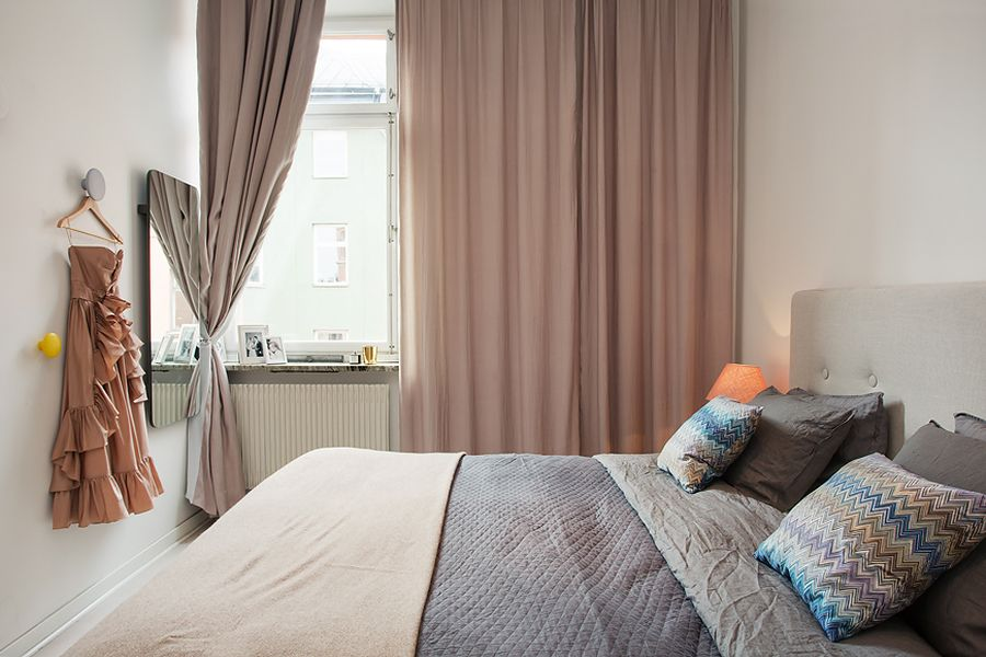 Paarse Slaapkamer Spullen : Slaapkamer paars met groen in luxe foto van lamp babykamer groen