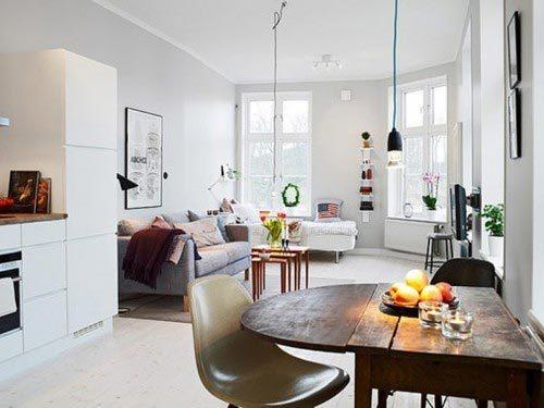 Hoeveel geld bespaar jij jaarlijks met energiebesparing in huis?