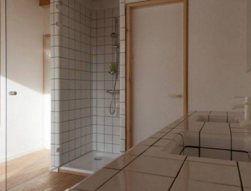 lastige woonkamer inrichten ~ lactate for ., Deco ideeën