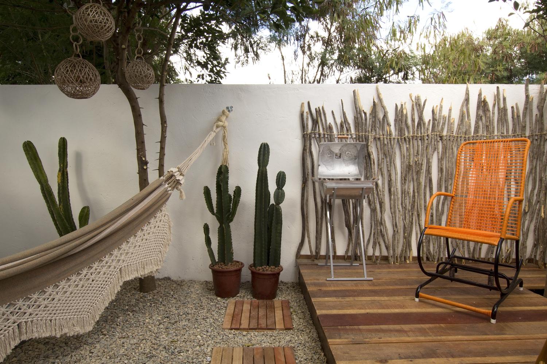 http://www.interieur-inrichting.net/afbeeldingen/exotisch-tuinontwerp.jpg