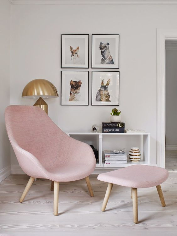 Awesome Woonkamer Fauteuils Contemporary - Moderne huis - clientstat.us