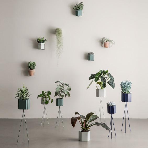 Ferm Living plantenstandaard