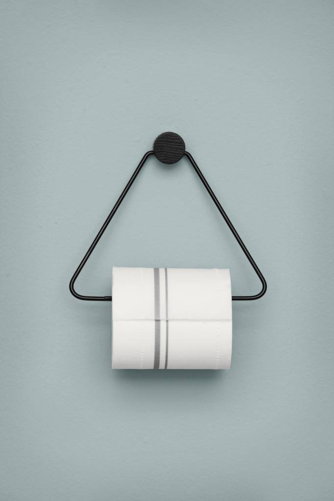 Ferm Living toiletrolhouder