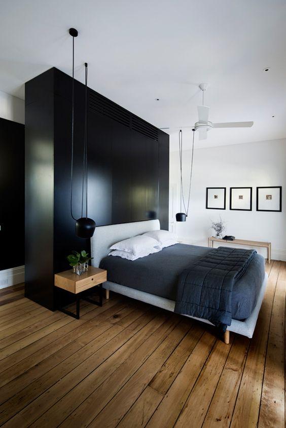 flos-aim-hanglamp-boven-bed