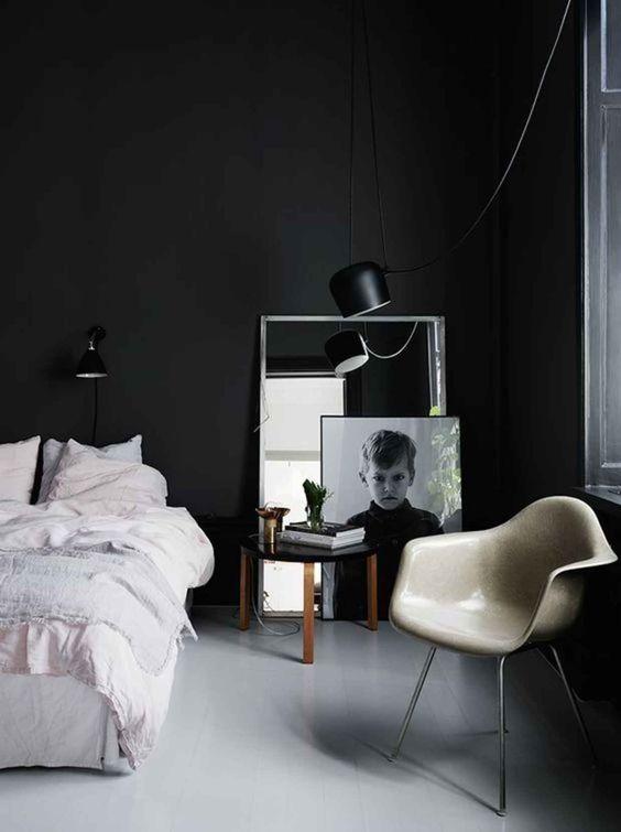 flos-aim-hanglamp-slaapkamer