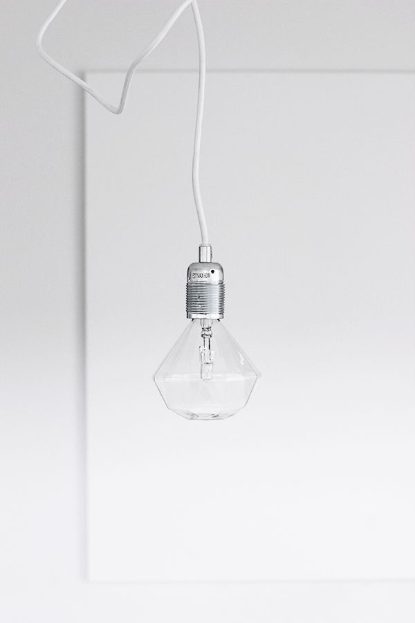 Frama Diamond Lights