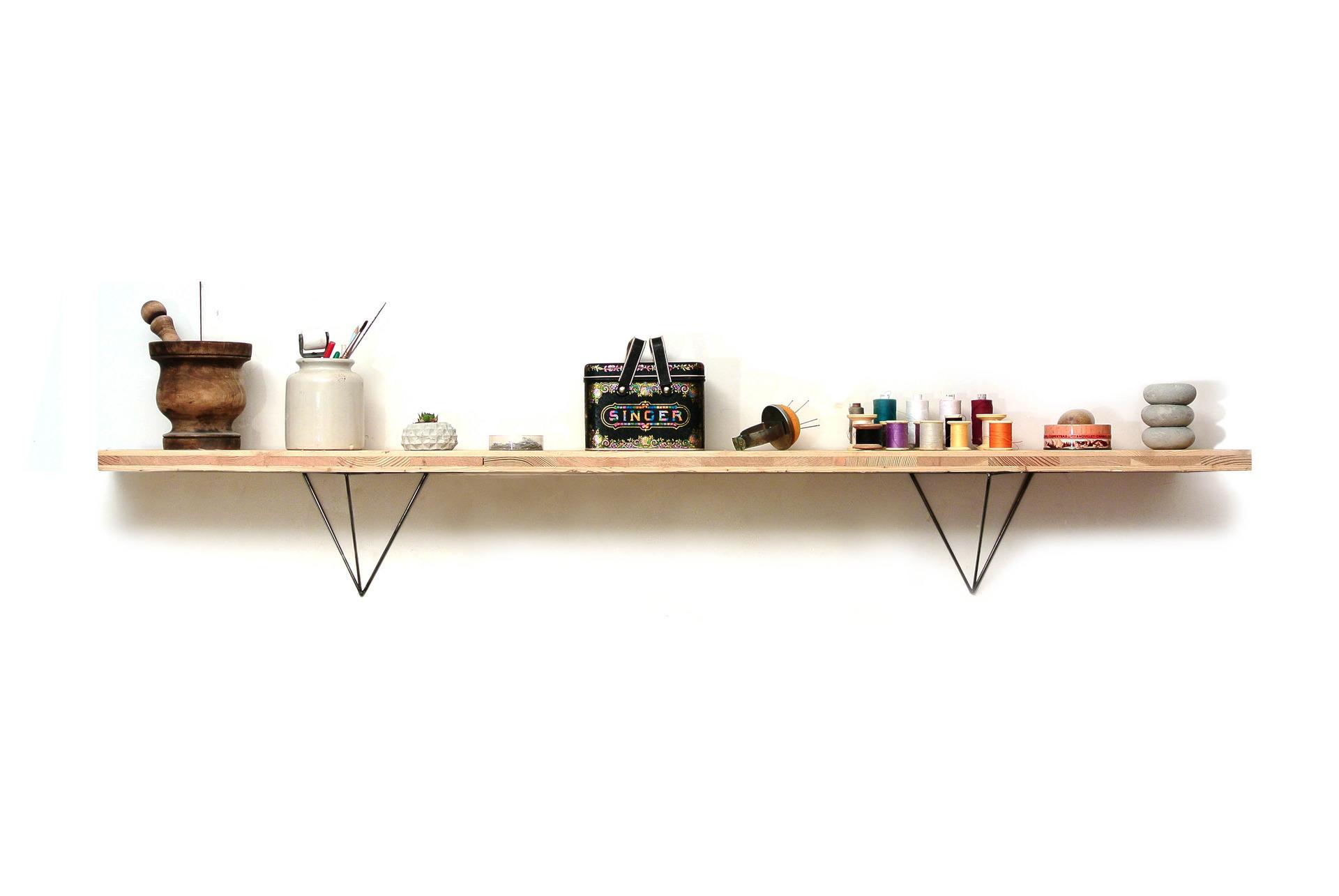 geometrische-plankdragers