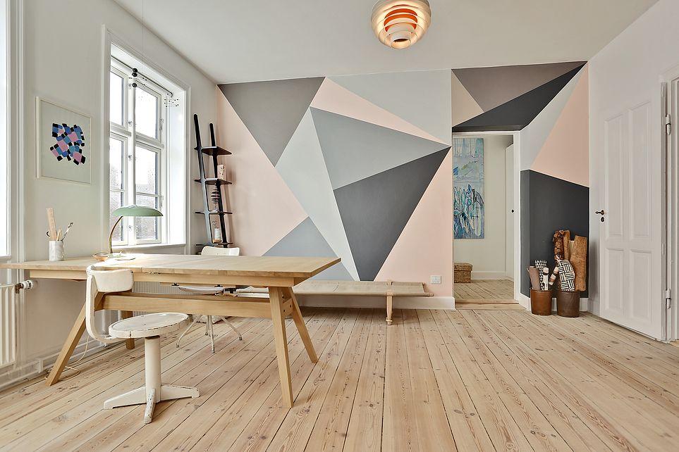 geometrische-vormen-muren