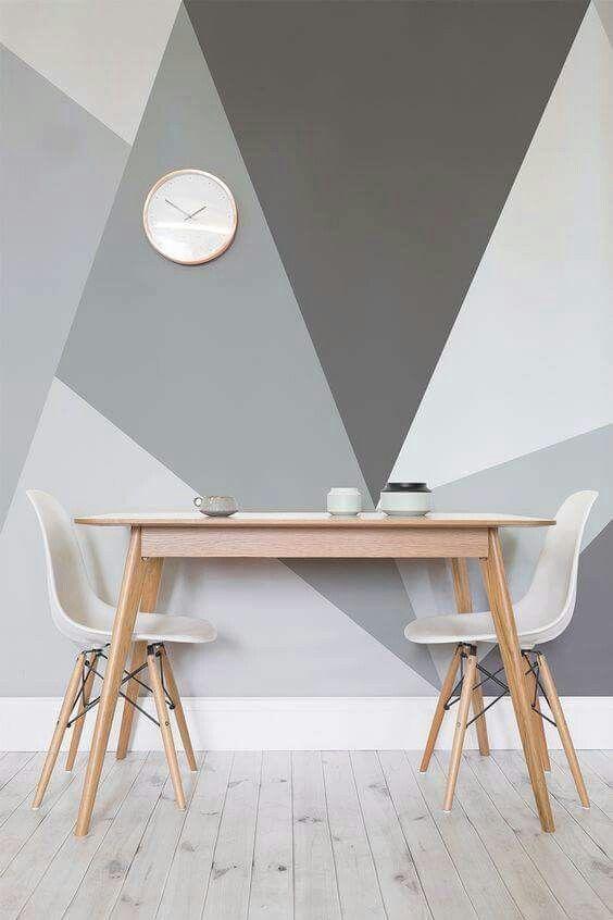 geometrische-vormen-muur-5