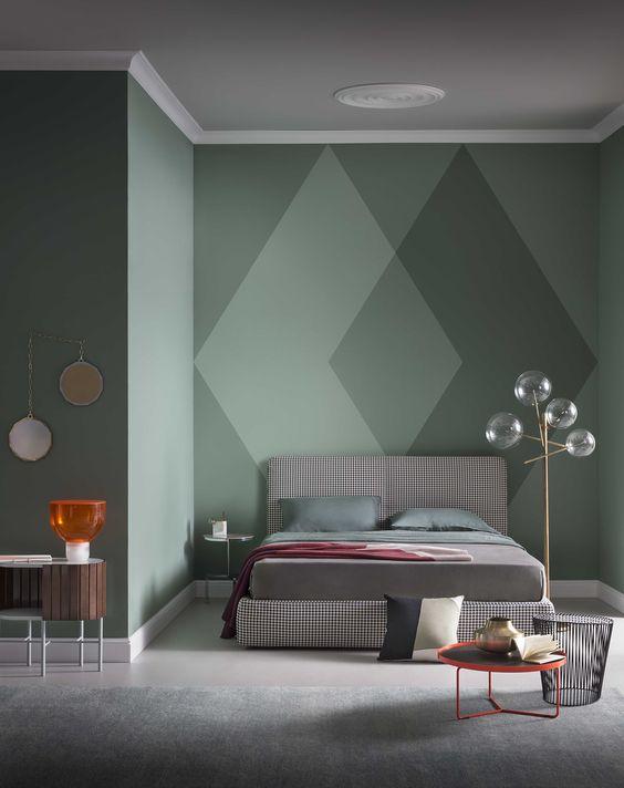 geometrsiche-vormen-aan-muur