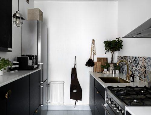 gewoon-een-fijne-praktische-moderne-mooie-keuken-2