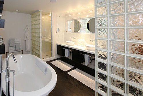 Badkamer Marcel Wanders : Badkamer sanitair interieur inrichting part