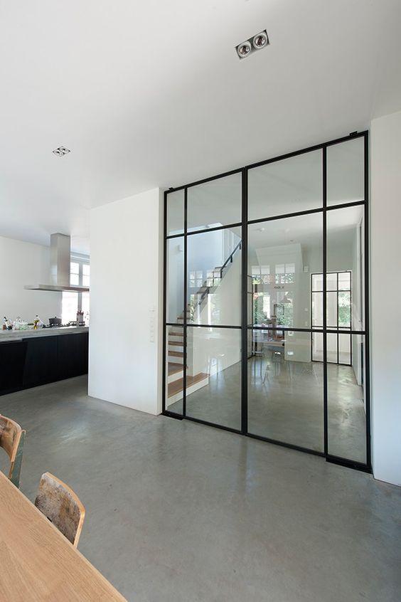 http://www.interieur-inrichting.net/afbeeldingen/glazen-deur.jpg
