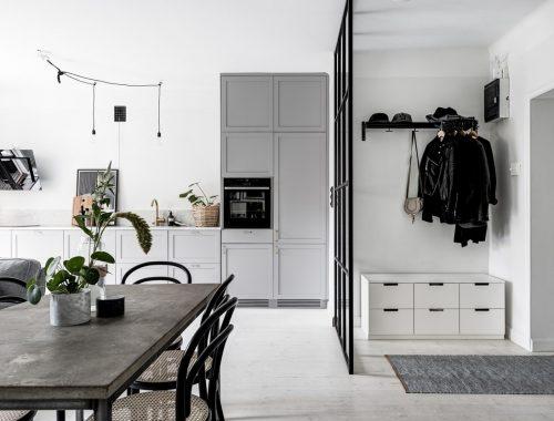 muurstickers slaapkamer 445 beste inspiratie voor huis