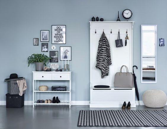 grijs-blauwe-muur-keuken