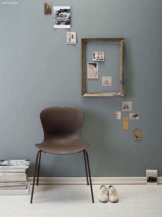 grijs-blauwe-muur-slaapkamer-4