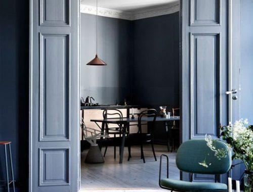 Woonkamer Accessoires Blauw: Cool d wallpapers koop goedkope loten ...