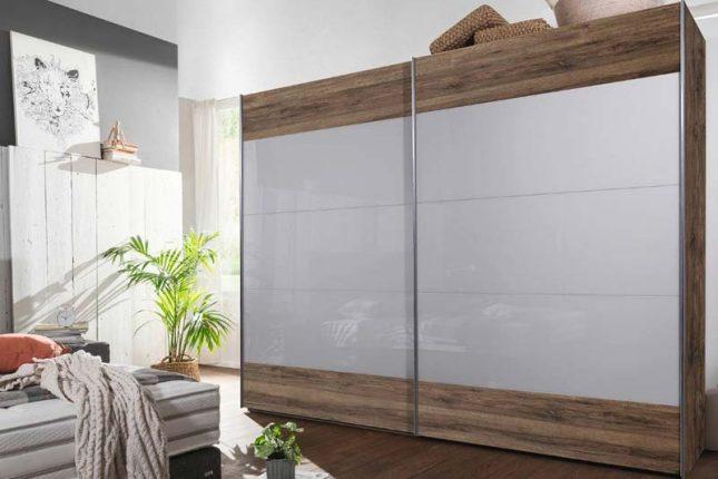 grote kledingkast op maat slaapkamerweb