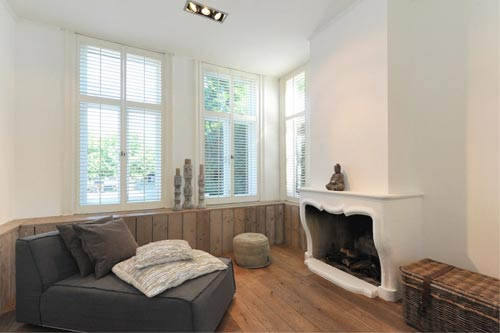 Grote woonkamer ideeen beste inspiratie voor huis ontwerp - Deco grote woonkamer ...
