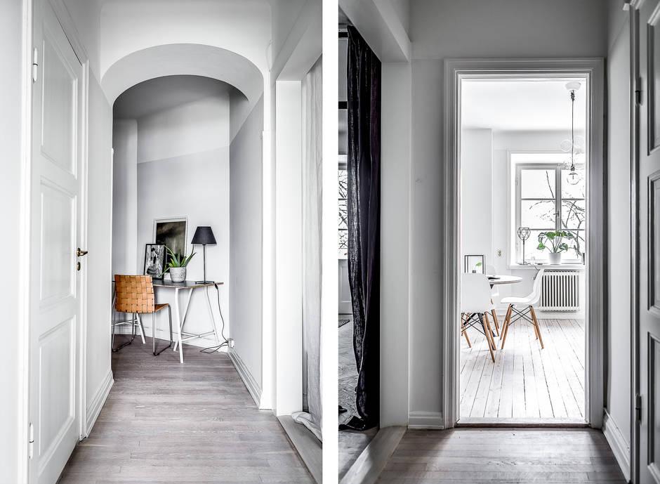 hal-klein-appartement-inspiratie