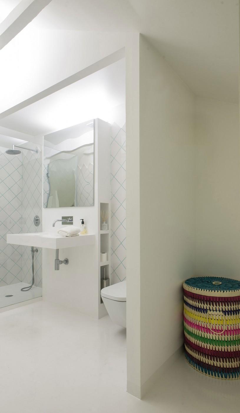... . Kosten badkamer inclusief montage. Kosten badkamer laten betegelen