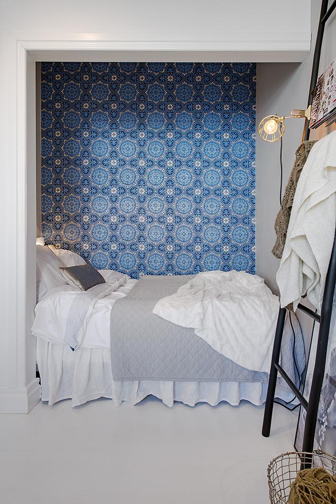 half-open-slaapkamer-in-woonkamer