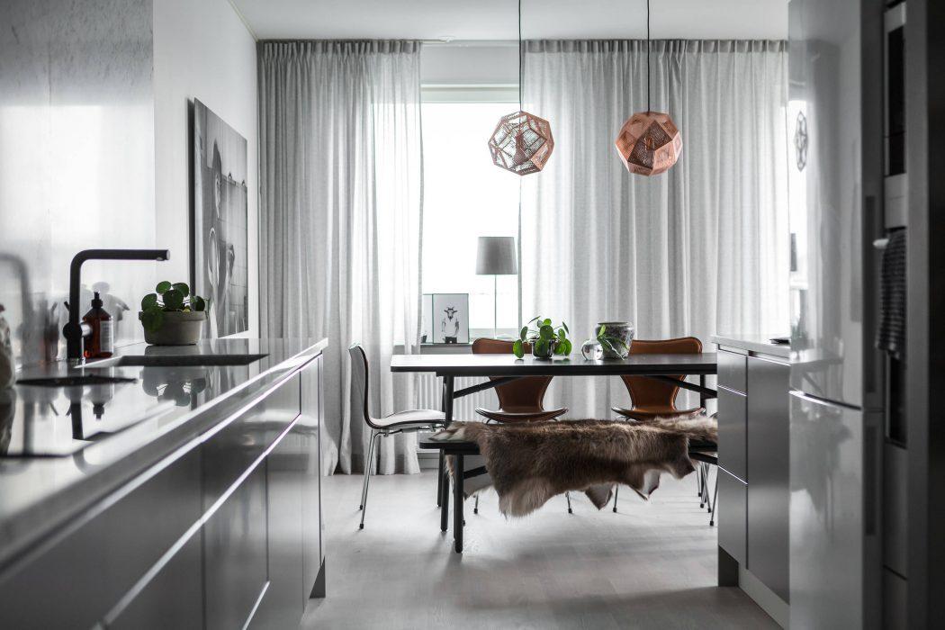 halve-open-keuken-woonkamer