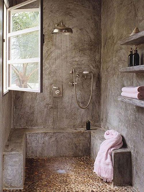 Afvoer Douche In Vloer ~   badkamer hammam badkamer ideeen hammam badkamer style hammam stijl