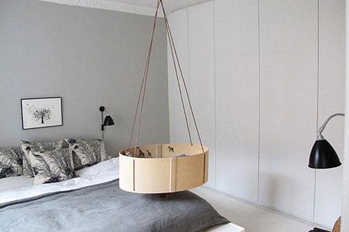 babykamer in eigen slaapkamer ~ lactate for ., Deco ideeën