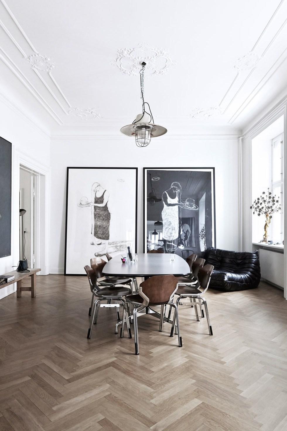 hanglamp-boven-eettafel