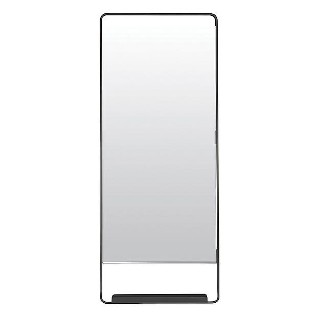 house-doctor-chic-spiegel-110x45cm