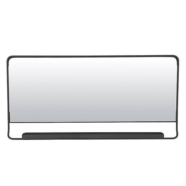house-doctor-chic-spiegel-40x80cm