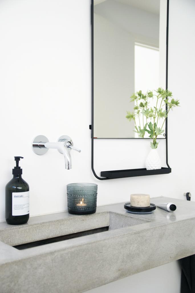 house-doctor-chic-spiegel-badkamer