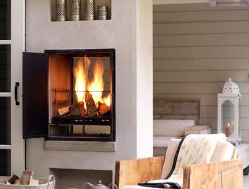 houtblokken, openhaard, open haard, brandblokken, houtblokken in huis, houtblokken in interieur, brandblokken in huis, brandblokken in interieur, stapels houtblokken, stapels brandblokken