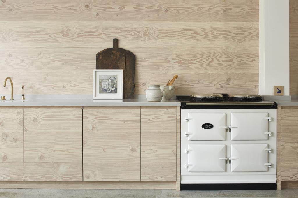 houten-keuken-achterwand